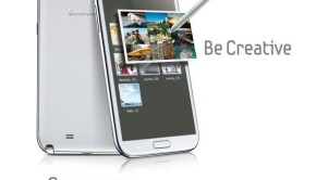 samsung galaxy note ii vs galaxy s3