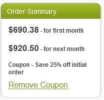 Singlehop coupon code