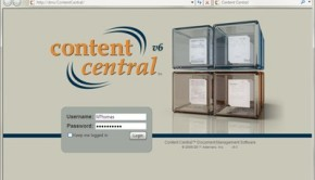 ademore content central
