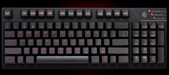 cm-storm-quickfire-tk-cherry-red.jpg