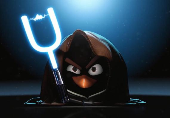 download angry birds space for pc