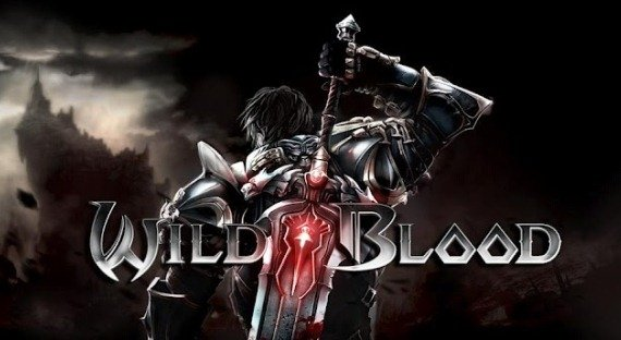 download wild blood for android