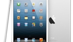 ipad mini spes and price