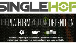 singlehop review