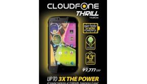 Cloudfone Thrill 430x innos d9