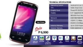 how to root starmobile astra