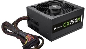 corsair cx750m amazon