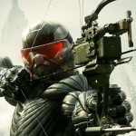 crysis 3 pc system requirements