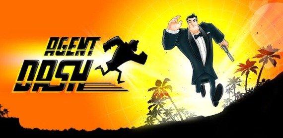 agent dash apk