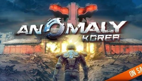 download anomaly korea apk