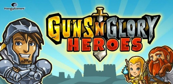 download guns n glory heroes premium apk