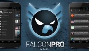 download falcon pro for twitter apk