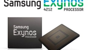 samsung exynos 4 soc security flaw
