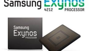 samsung exynos 4 soc security flaw