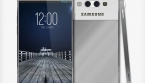 samsung galaxy note iv release date