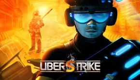 uberstrike the fps for android