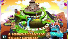 beat the beast apk download
