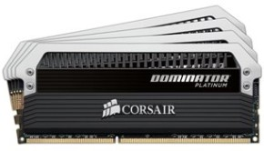 corsair dominator platinum 16gb quad channel