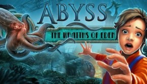download abyss the wraiths of eden apk
