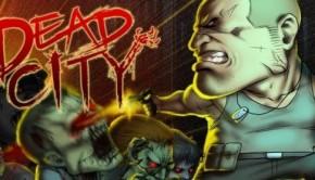 download dead city apk