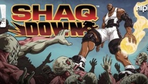 download shaq down for android