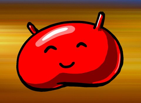 samsung galaxy s2 android jelly bean update download