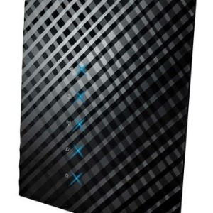 asus RT-N14U value router
