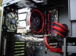 Where to Buy PC Modding and Water Cooling Supplies in Philippines