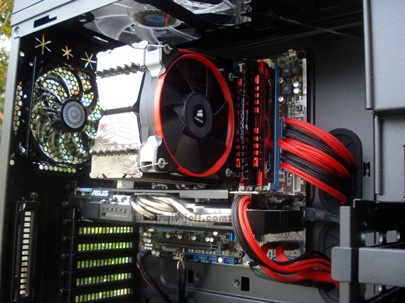 Where To Buy Pc Modding And Water Cooling Supplies In