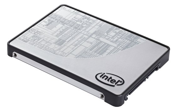 intel ssd 335 180gb SSDSC2CT180A4K5