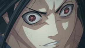 naruto 621 manga chapter