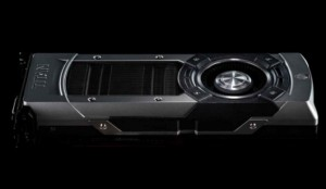 NVIDIA GeForce GTX Titan Unleashed! See Details and Benchmarks Here