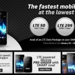 smart lte plan prices