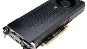 GeForce GTX 650 Ti Boost 1