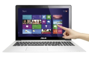 Asus VivoBook S500 Now Available – Only $699 (SRP)