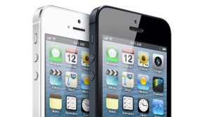 close apps on iphone 5