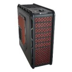 cougar evolution full tower chassis