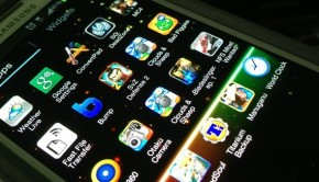 develop android apps online