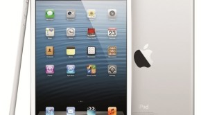 download ipad video lessons