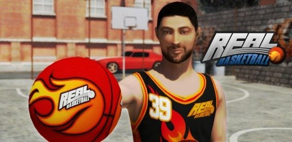 download real basketball for android