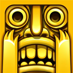 download temple run for windows phone free