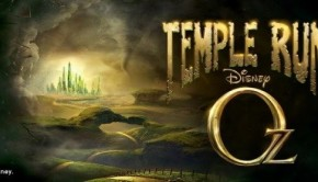 download temple run oz