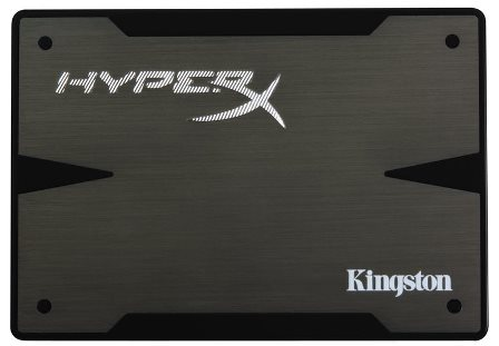 kingston hyperx 3k best ssd