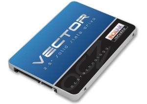 What are the Best SSD For Your PC, Laptop or Gaming this 2013: Q1 Report