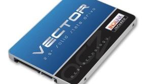 ocz vector best ssd