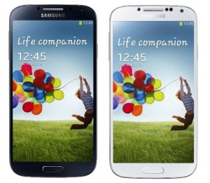 How to Root Samsung Galaxy S4 GT-I9505 using CF-Auto-Root