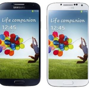 Samsung Galaxy S4 Exynos Octa Core vs Snapdragon 600