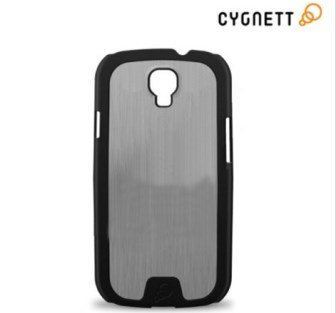 Cygnett UrbandShield Case for Samsung Galaxy S4