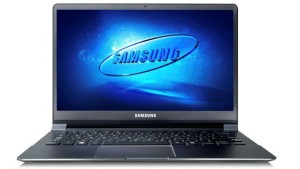 Samsung Series 9 Premium Ultrabook NP900X3E-A02US – Faster, Better and Available!