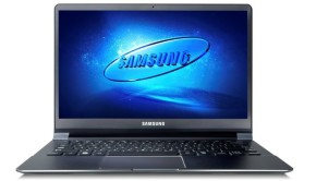 Samsung Series 9 Premium Ultrabook NP900X3E-A02US